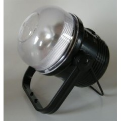 Campri лампа Фонарь