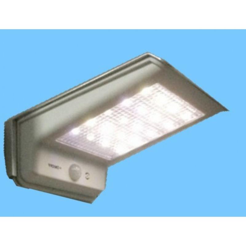 Прожектора уличные светодиодные для складских помещений
