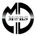 МarsMD марс мд