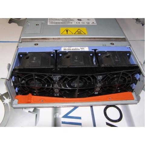 Серверный блок питания 2880W IBM 38Y7349 ASTEC Platinum под распайку для майнинг ферм.