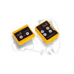 Беспроводная аудиосистема MDLink