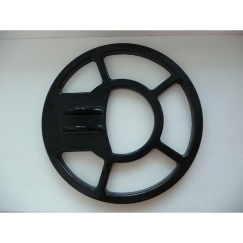 Корпус датчика (катушки) литой 240 мм