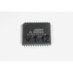 Кощей-5И/5ИМ Прошитый контроллер V1.12