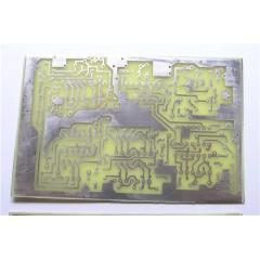 Плата металлоискатель Терминатор 3 / Termimator 3