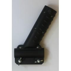 Ручка для металлоискателя