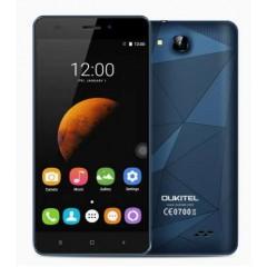 "Cмартфон OUKITEL C3  экран 5"" андроид 6.0"