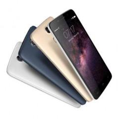Смартфон HOMTOM HT17 Pro